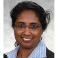 Dr. Jaya Vijayan, MD - Silver Spring, MD - undefined