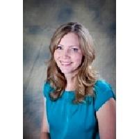 Dr. Trisha Taylor, MD - Columbia, MO - undefined
