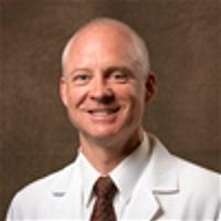 Dr. John Anderson, MD - Grand Rapids, MI - undefined