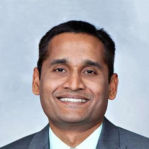 Dr. Surendra Kolla, MD