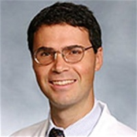 Dr. Kevin Dennehy, MD - Boston, MA - undefined