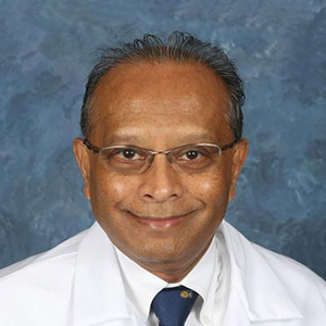 Dr. Narayana S. Rattehalli, MD - Hudson, FL -