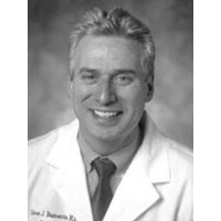 Dr. Steven Diamantis, MD - Omaha, NE - Cardiology (Cardiovascular Disease)