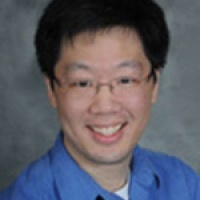 Dr. Charles Hu, MD - Gresham, OR - undefined