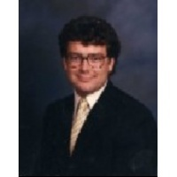 Dr. Michael Condon, DDS - Spokane, WA - undefined