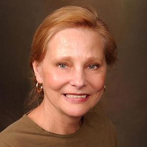 Dr. Margaret Valente, MD