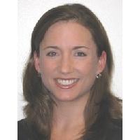 Dr. Megan Wollan, MD - Austin, TX - undefined