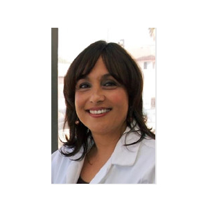 Dr. Michelle A. Bholat, MD