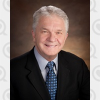 Dr. Donald R. Carter, MD - Englewood, CO - Ear, Nose & Throat (Otolaryngology)