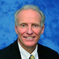 Dr. Christopher Bonnet, MD - Pittsburgh, PA - undefined