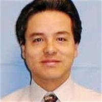 Dr. William Alvarez, DO - Clearwater, FL - undefined