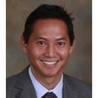 Dr. Steven Wong, MD - Torrance, CA - Hospitalist