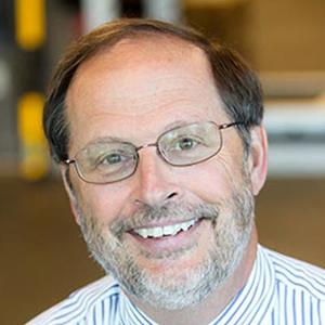 Dr. Doug N. Cutter, MD