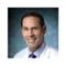 Dr. Timothy F. Witham, MD - Baltimore, MD - Neurosurgery