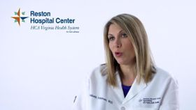 What Is the Role of a Breast Surgeon in My Breast Cancer Treatment?