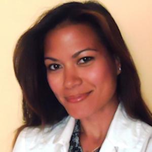 Dr. Toni Varela