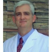 Dr. Mark Knautz, MD - Marietta, GA - undefined