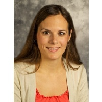 Dr. Jaime Haidet, MD - Akron, OH - undefined