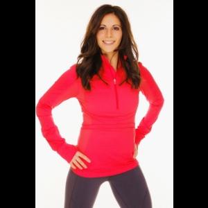 Mrs. Naomi Leora Johnston , NASM Elite Trainer