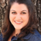 Dr. Angela Canfield - Rincon, GA - Dentist