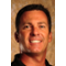Aaron Nelson , NASM Elite Trainer - Chandler, AZ - Sports Medicine