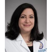Dr. Sherene Shalhub, MD - Renton, WA - Vascular Surgery