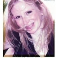 Dr. Lauren Tashman, MD - Torrance, CA - Pediatrics