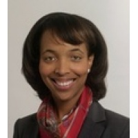 Dr. Yadiera Brown, MD - New York, NY - undefined