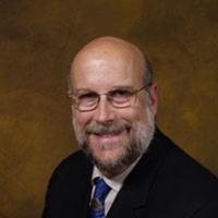 Dr. Jonathan O. Harris, MD - Pompano Beach, FL - Neurology