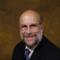 Dr. Jonathan O. Harris, MD
