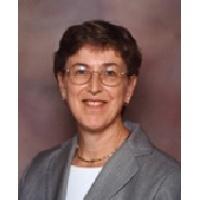 Dr. Mary Georoff, MD - Greensboro, NC - undefined