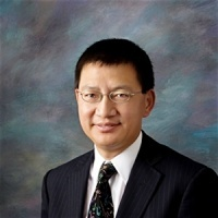 Dr. Ze-Hui Han, MD - Des Moines, IA - undefined