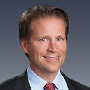 Dr. Brian J. Shimkus, MD