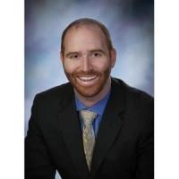 Dr. Daniel Sheibley, MD - Billings, MT - Diagnostic Radiology