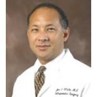 Dr. Jon White, MD - Irvine, CA - undefined