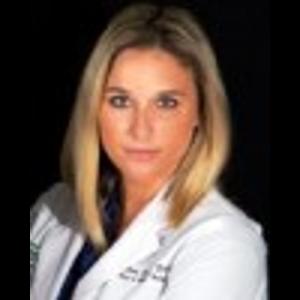 Dr. Lena M. Levine, DPM