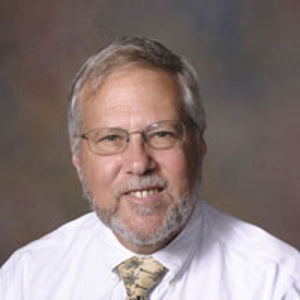 Dr. Marc A. Goldman, MD