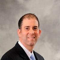 Dr. Joshua M. Crasner, DO - Sewell, NJ - Cardiology (Cardiovascular Disease)