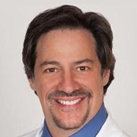 Dr. Michael E. Seiff, MD - Las Vegas, NV - Neurosurgery
