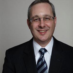 Dr. Bruce E. Sands, MD