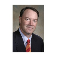 Dr. John C. Ellis, MD - Lee's Summit, MO - Ear, Nose & Throat (Otolaryngology)