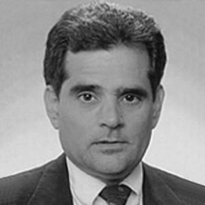 Dr. Felix A. Navarro, MD