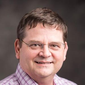 Dr. James W. Gardner, MD