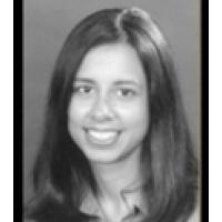 Dr. Aarti Madan, MD - Culver City, CA - undefined