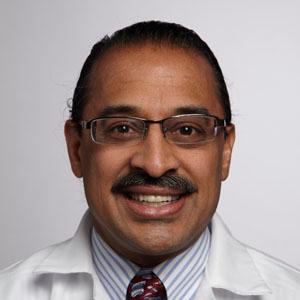 Dr. Parag Sheth, DO