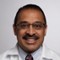 Dr. Parag Sheth, DO - New York, NY - Physical Medicine & Rehabilitation