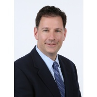 Dr. Lawrence Fliegelman, MD - Fairfield, CT - undefined