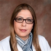 Dr. Mojdeh Momeni, MD - Hopewell Junction, NY - undefined