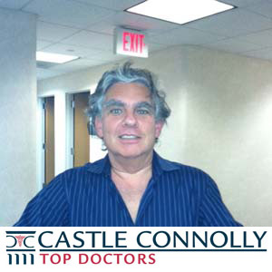 Dr. Louis W. Gleckel, MD