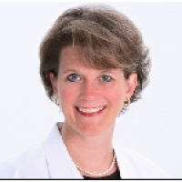 Dr. Elizabeth Fry, MD - Greenville, NC - undefined